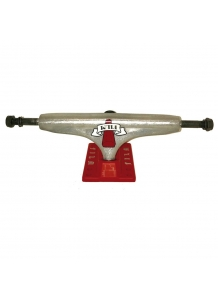 Film Red Baseplate