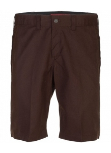 Industrial Work Short